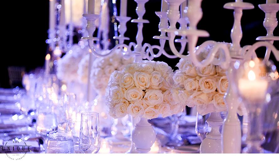 miami-wedding-photographers-miami-wedding-photography-uds-photo-weddings-engaged-fisher-island-bride-to-be-32