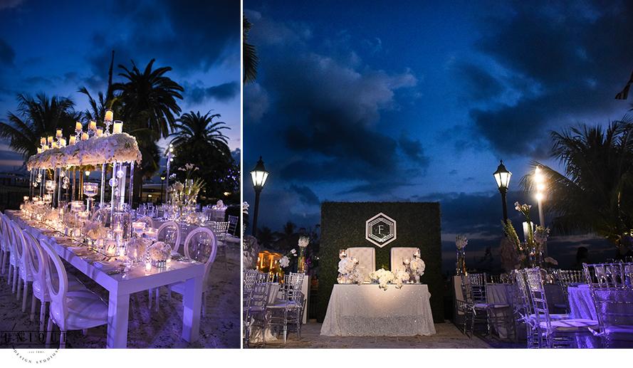 miami-wedding-photographers-miami-wedding-photography-uds-photo-weddings-engaged-fisher-island-bride-to-be-33