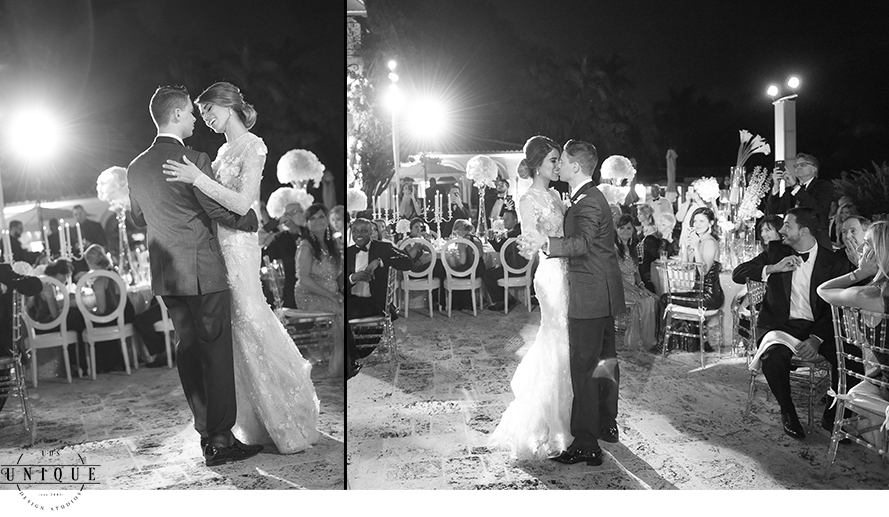 miami-wedding-photographers-miami-wedding-photography-uds-photo-weddings-engaged-fisher-island-bride-to-be-35