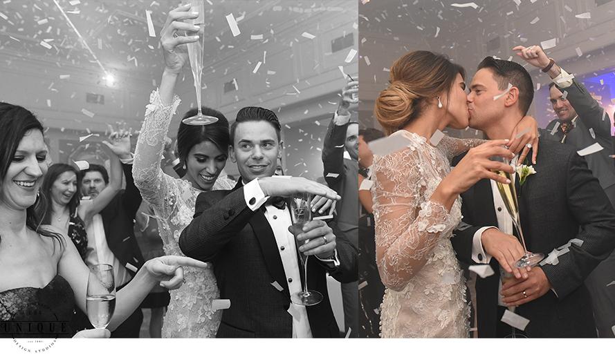 miami-wedding-photographers-miami-wedding-photography-uds-photo-weddings-engaged-fisher-island-bride-to-be-39
