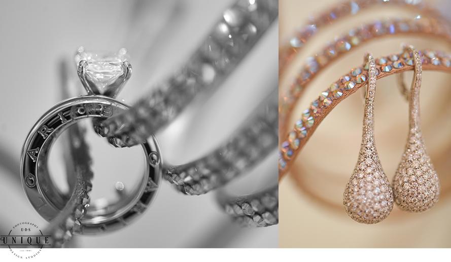 miami-wedding-photographers-miami-wedding-photography-uds-photo-weddings-engaged-fisher-island-bride-to-be-6
