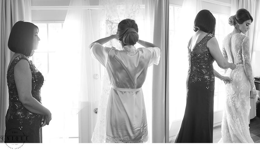 miami-wedding-photographers-miami-wedding-photography-uds-photo-weddings-engaged-fisher-island-bride-to-be-7