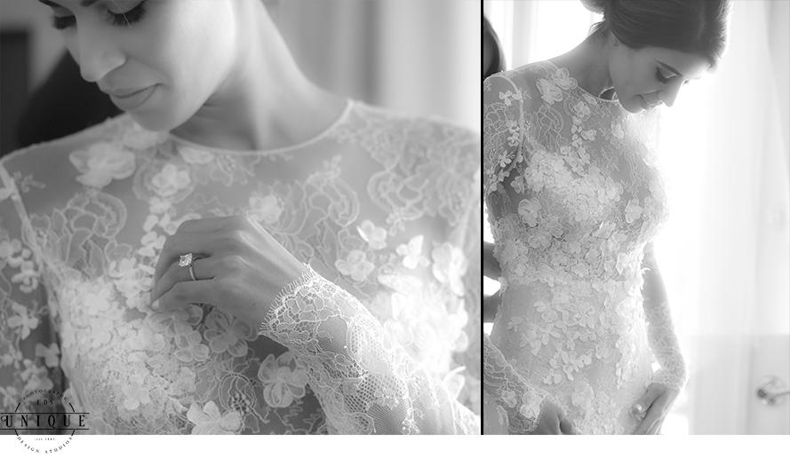 miami-wedding-photographers-miami-wedding-photography-uds-photo-weddings-engaged-fisher-island-bride-to-be-8