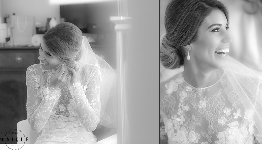 miami wedding photographers miami wedding photography uds photo weddings engaged fisher island bride to be 9