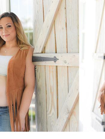 Maternity Photography | Miami Maternity Photographer