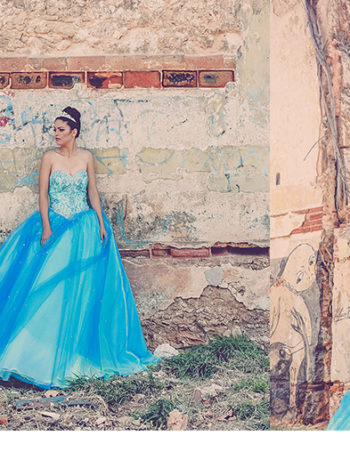 Quinces in Cuba | Quinces & Sweet Sixteen Photography