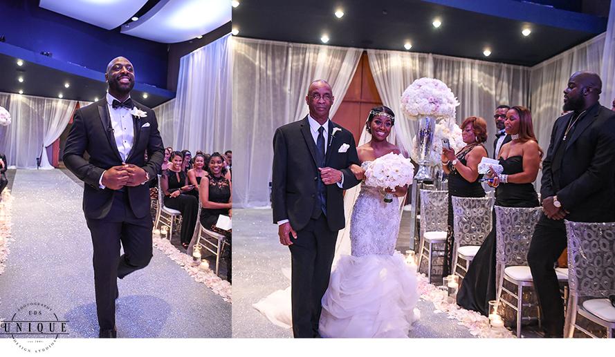 Atlanta Wedding Photographers.Miami Wedding Photographers Miami Wedding Photography Weddings