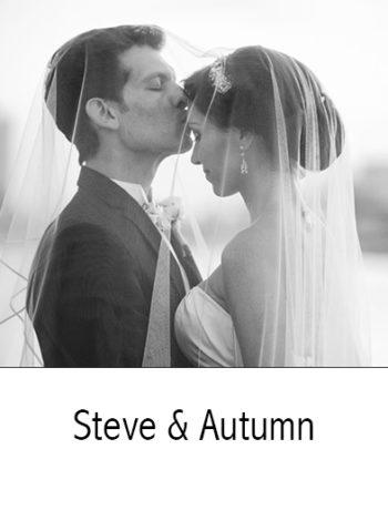 AUTUMN & STEVE | FLAGLER MUSEUM | WEST PALM BEACH WEDDING PHOTOGRAPHER