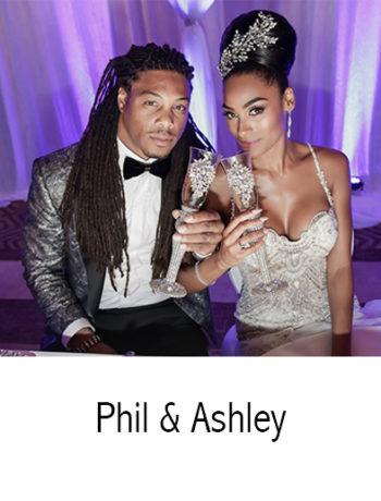 Ashley Nicole & Phil Wheeler's wedding | Wedding Photography