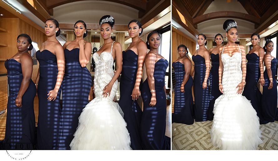 Wedding Photographers Wedding Photogapher Uds Photo Unique