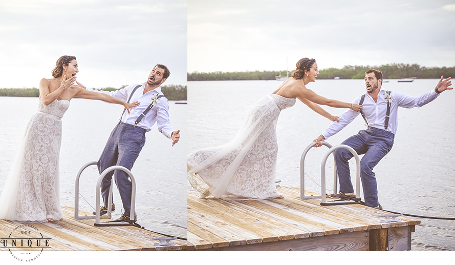 Key West Wedding Photographers Photography Largo Weddings Photographer Photographerr Uds Photo
