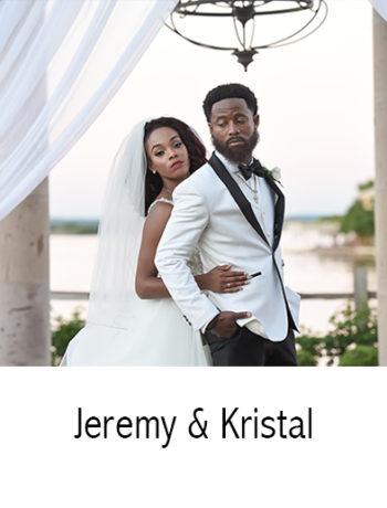 Wedding Photography | Miami Wedding Photographer