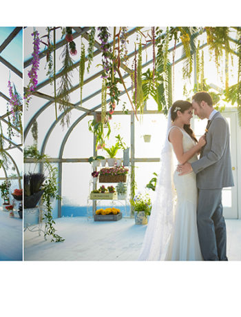 Wedding Album | Miami Wedding Photographer