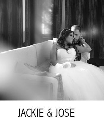 Miami Wedding Photography | Wedding Photographer