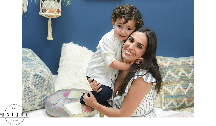 Miami family photographers-Miami photographers- Mommy and Me-Mommy