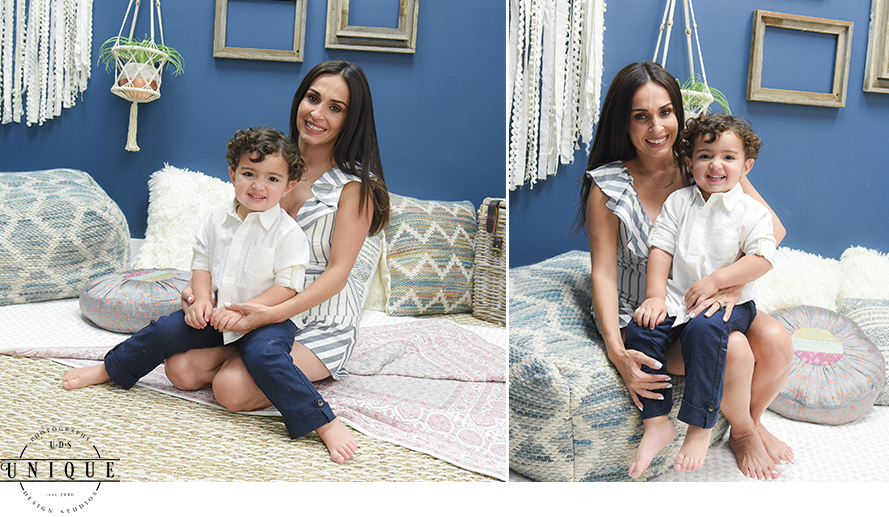 Miami family photographers-Miami photographers- Mommy and Me