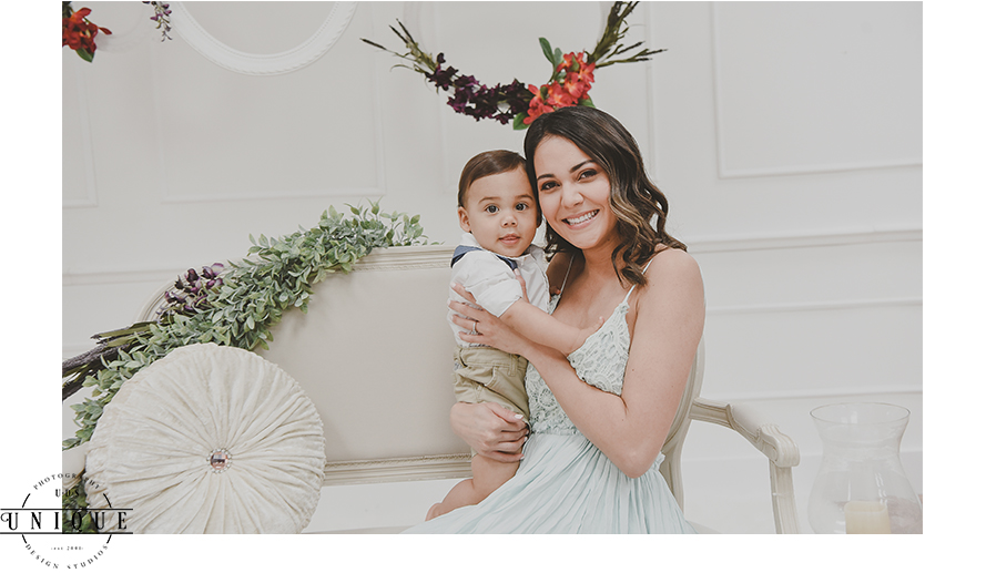 Mommy-Miami family photographers-Miami photographers- Mommy and Me