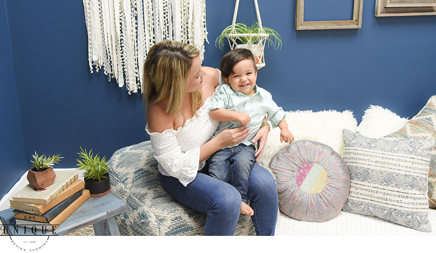 Mommy-Miami family photographers-Miami photographers- Mommy