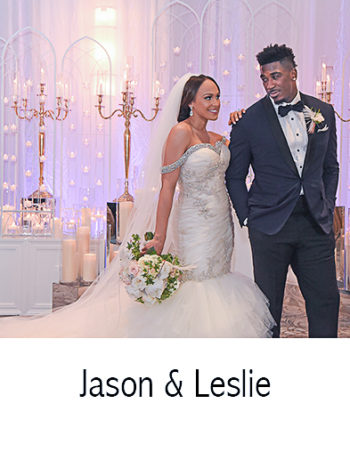 destination wedding | wedding photography | Jason & Leslie
