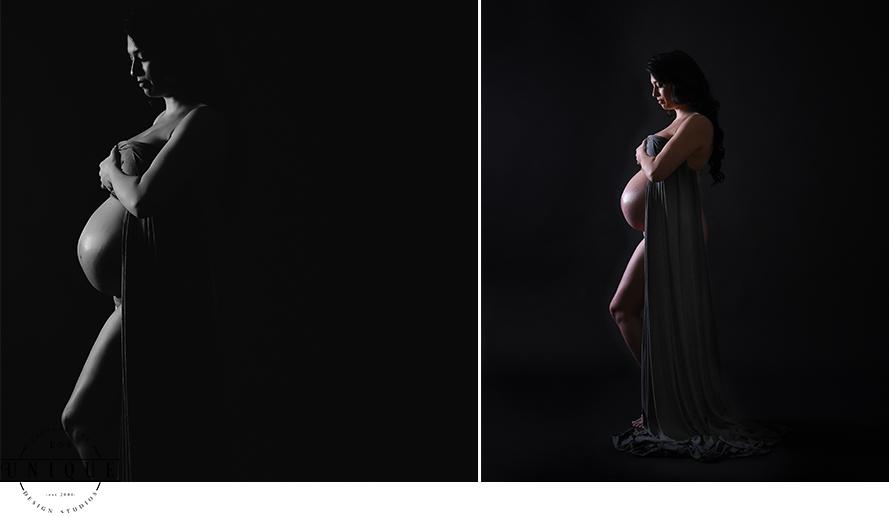 Maternity photographer-maternity photography-Udsphoto-UDS