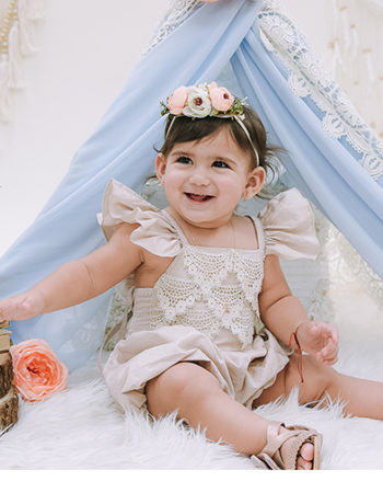 Miami Children Photography   Children & Family Photographer