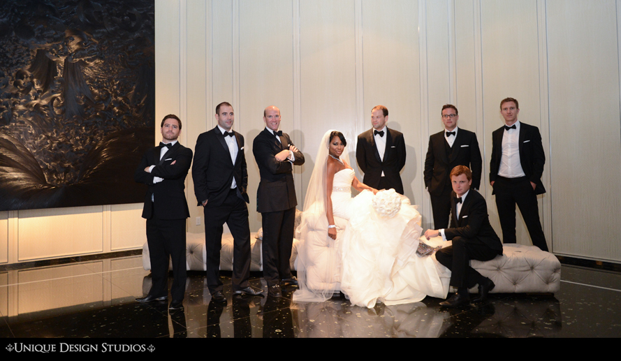 Miami Wedding Photographers St Regis One Bal Harbour Engaged South