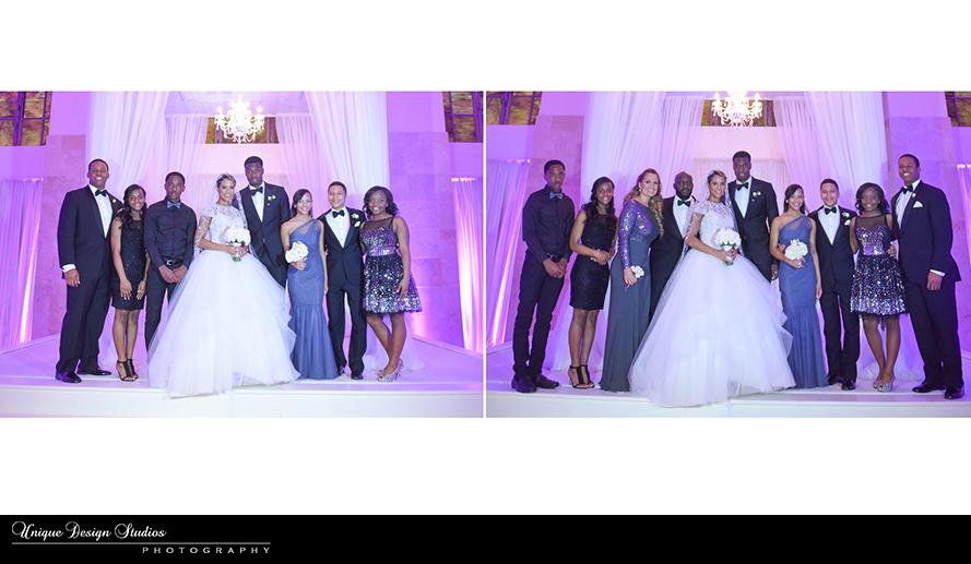 Miami Wedding Photographers Photography Uds Photo Unique Design Studios Engaged